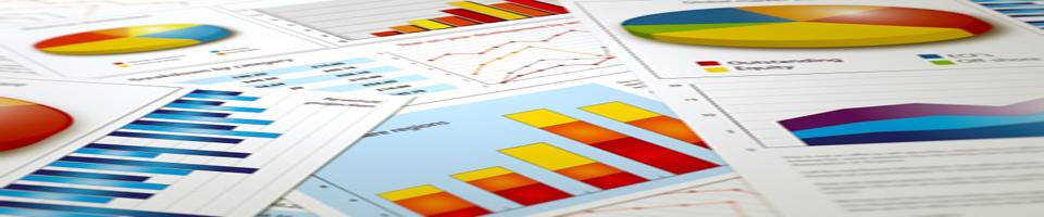 ¿Cuáles son los ratios o coeficientes más utilizados en el análisis bursátil?