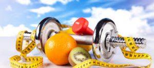 Dietética y nutrición deportiva pdf