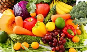 Manual pdf frutas y verduras