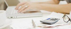 Contenido curso contabilidad online