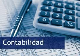 Curso de contabilidad
