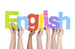 Contenido del curso completo de inglés