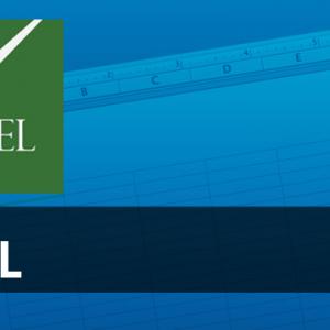 Curso online de Excel 2019