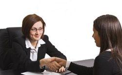 Cursos que acreditan experiencia profesional