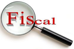 Curso de fiscal online