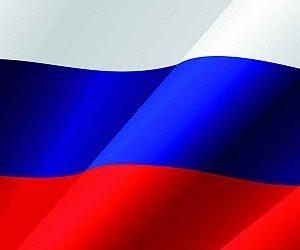 Curso online ruso básico