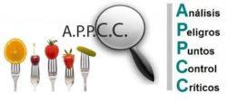 Contenido del curso de seguridad alimentaria, appcc, food defense