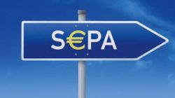 Curso online de SEPA