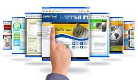Master experto desarrollo web