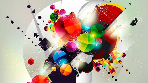 Curso online de diseño gráfico