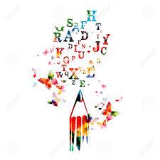Escritura y narración creativa curso online