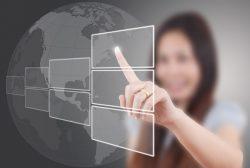 Cómo crear presentaciones profesionales y eficaces
