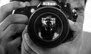 61. Cómo obtener fotografías espontáneas
