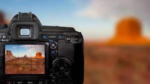 71. Comparte la fotografía con fotógrafos